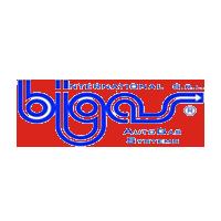 bigas logo