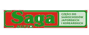 Saga Auto