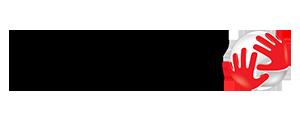 tom-tom logo