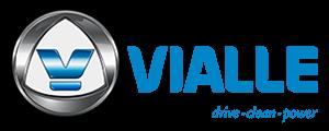 System LPI firmy Vialle