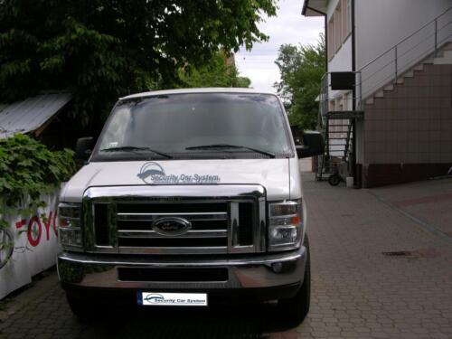 e350 001
